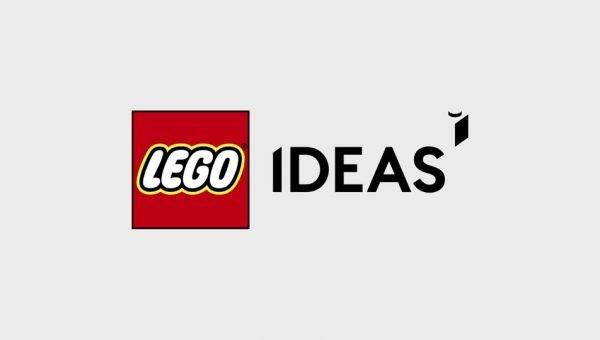 lego-ideas-600x340
