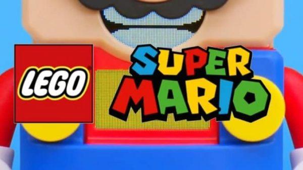 lego-super-mario-600x337