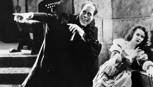 lon_chaney_phantom-600x340