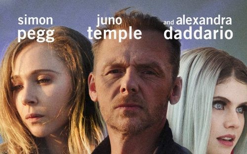 lost-transmissions-2020-movie-simon-pegg-juno-temple-music