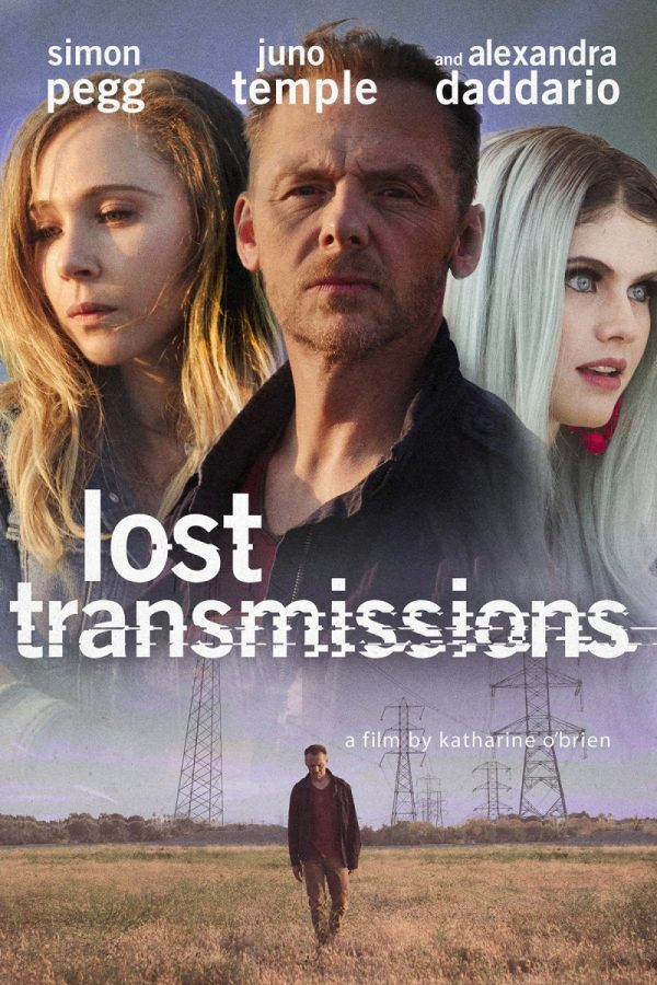 lost-transmissions-poster-600x900