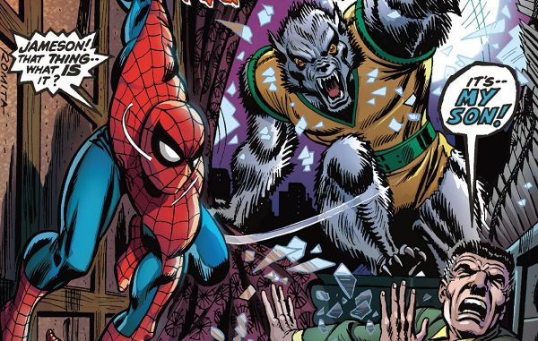 man-wolf-marvel-spider-man-600x381