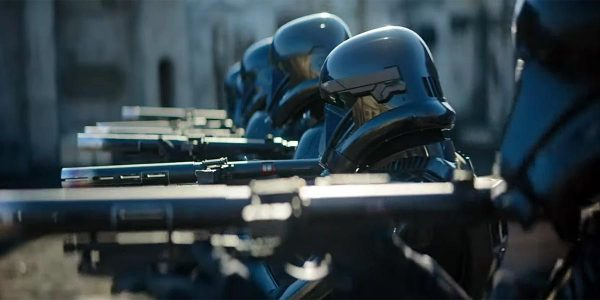 mandalorian-death-troopers-600x300