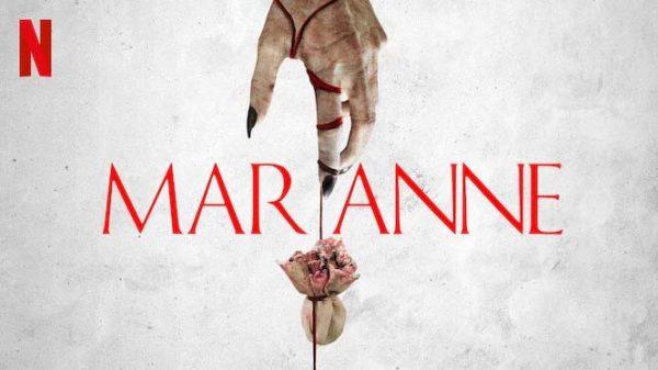 marianne-netflix-review-600x337