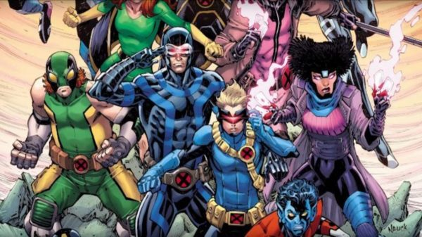 marvel-x-men-children-of-the-atom-1-600x337