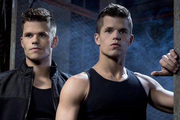 max-and-charlie-carver-600x400