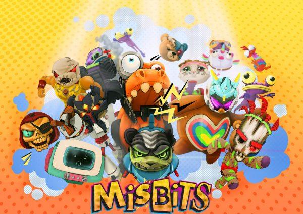 misbits-600x424
