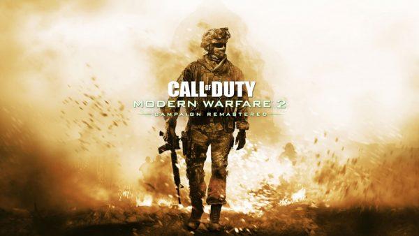 modern-warfare-2-campaign-remastered-600x338