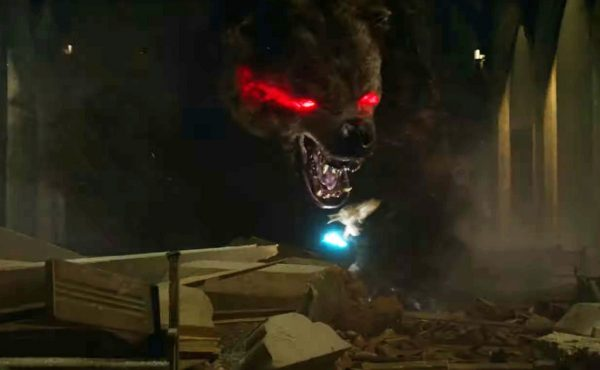 new-mutants-demon-bear-600x370