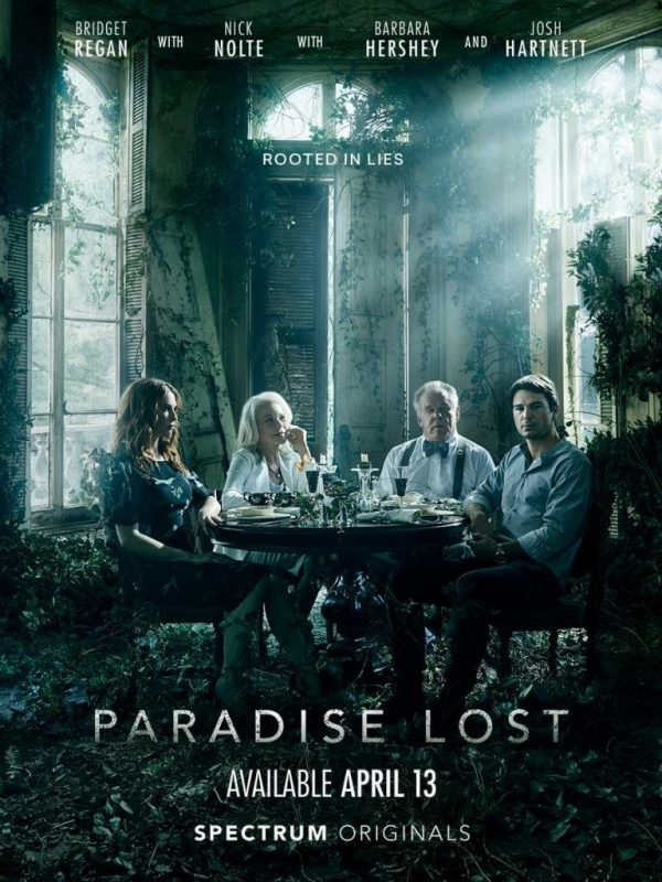 paradise-lost-poster-768x1024-1-600x800