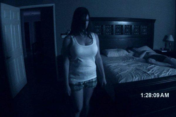paranormal-activity-header-600x400
