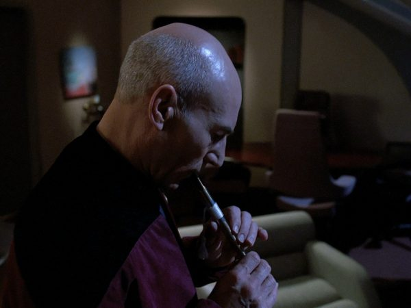 picard-ressikan-flute-inner-light-jeff-russo-composer-theme-tune-600x450