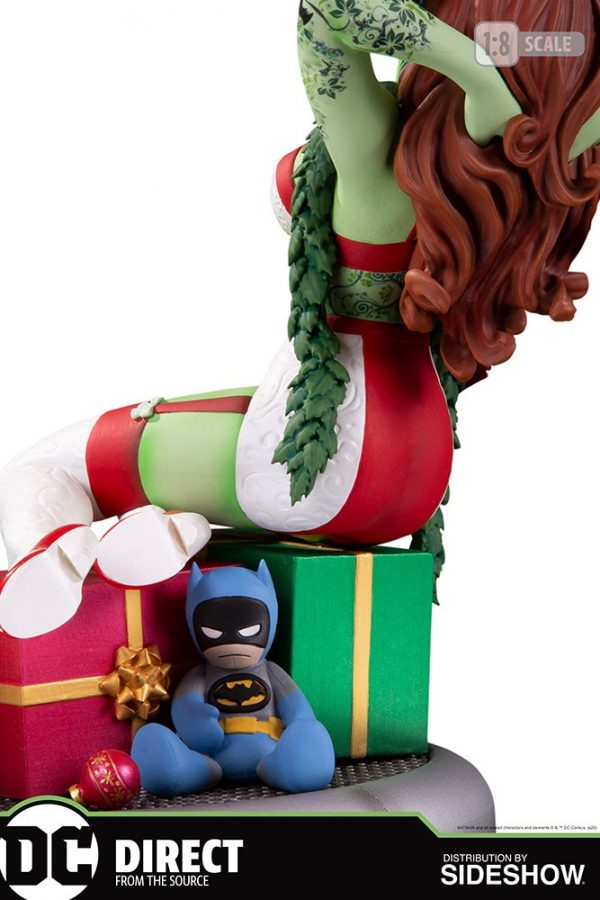 poison-ivy-holiday-variant_dc-comics_gallery_5e6828a3444ea-600x900