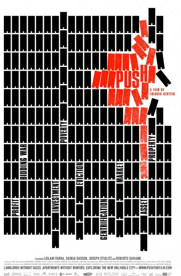 push-poster-600x914
