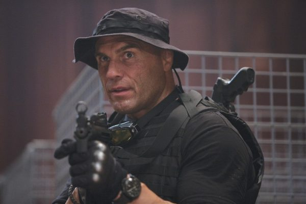 randy-couture-the-expendables-600x400