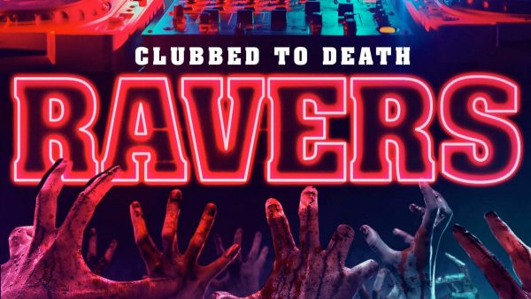 ravers-poster-600x338