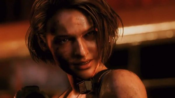 resident-evil-3-remake-demo-ends-on-a-trailer-with-an-unexpected-re2-cameo_feature-600x338
