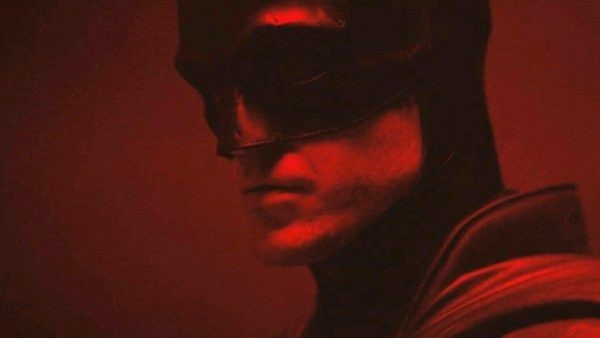 robert-pattinson-the-batman-600x338-1