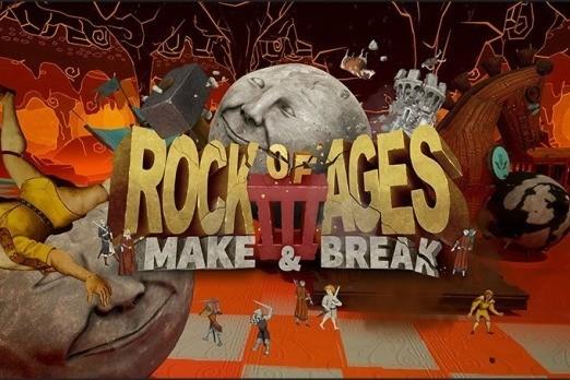 rock-ages-3