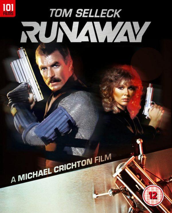 runaway-blu-ray-600x742