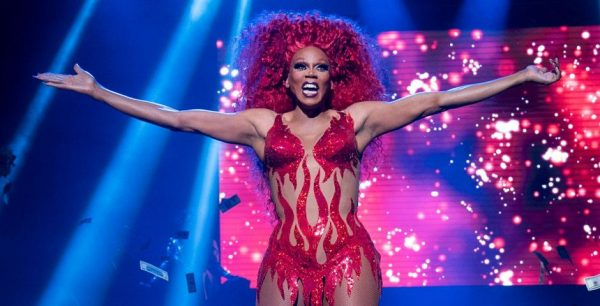 rupaul-shows-us-she-can-still-work-in-aj-and-the-queen-trailer-940x480-1-600x306