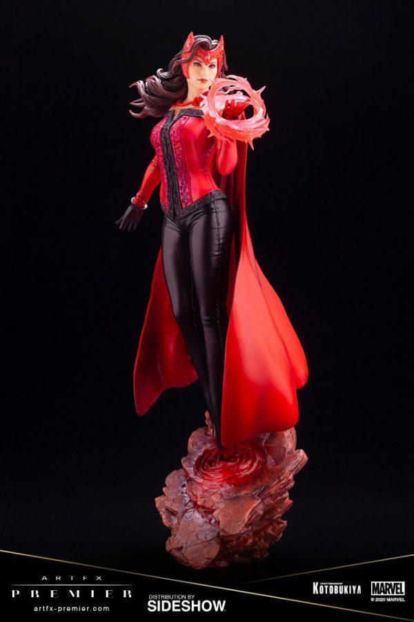 scarlet-witch_marvel_gallery_5e5db80505b8f-600x900