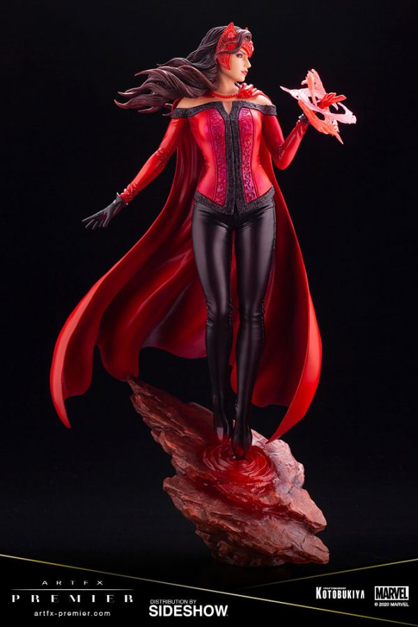 scarlet-witch_marvel_gallery_5e5db806ecd5f-600x900