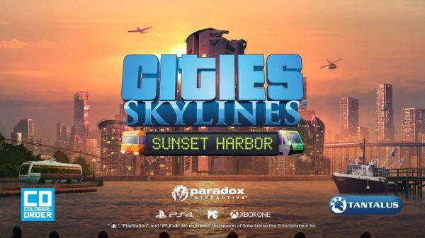skyline-600x337