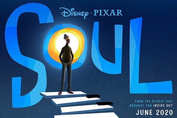 soul-disney-pixar-600x401