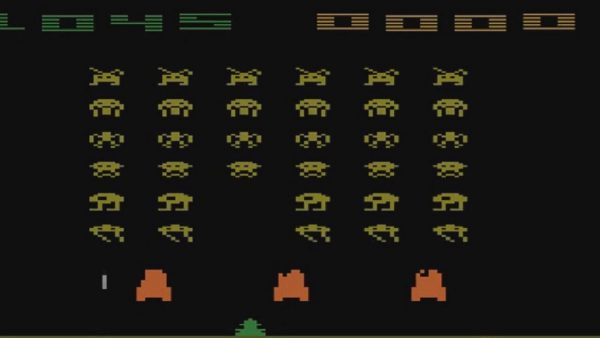 space-invaders-600x338