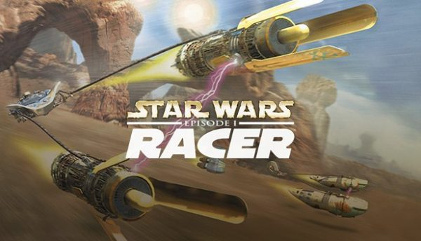 star-wars-episode-1-racer-600x344