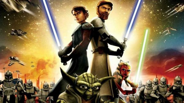 star-wars-the-clone-wars-600x337