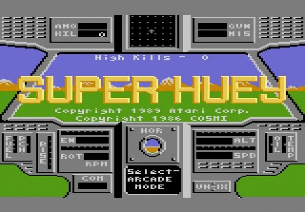 super-huey-600x418