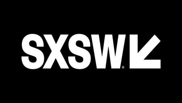 sxsw-logo-600x338