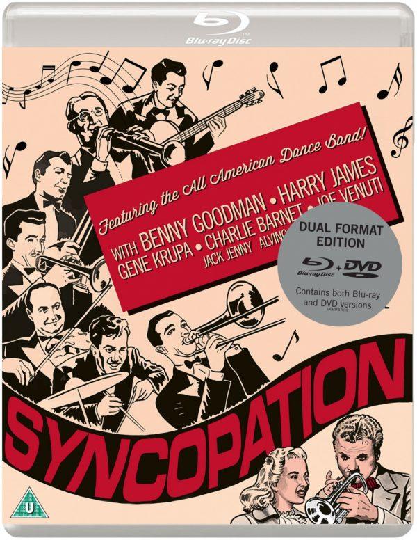 syncopation-600x776