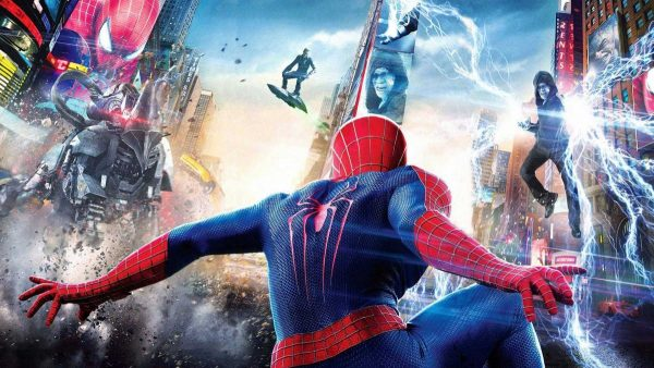 the-amazing-spider-man-2-600x338