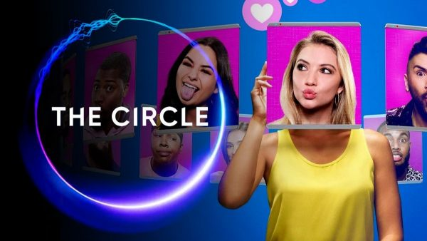 the-circle-1579300948889-600x338