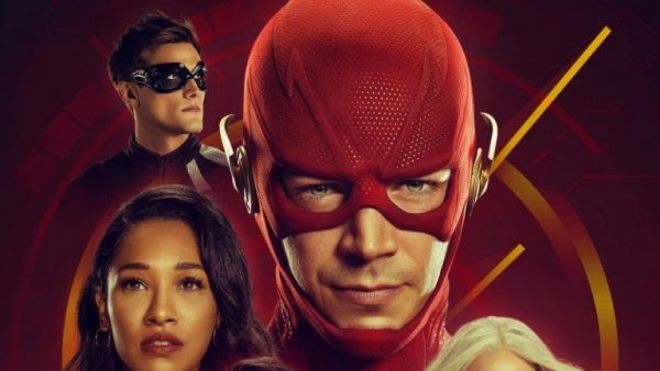 the-flash-season-6-trailer-relea-600x338