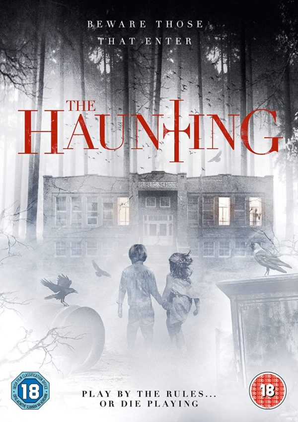 the-haunting-600x849