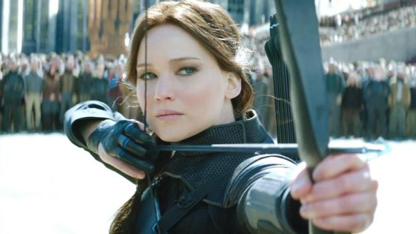 the-hunger-games-600x338