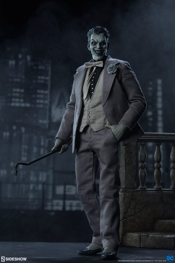 the-joker-noir-version_dc-comics_gallery_5e6c2bd05eb57-600x900