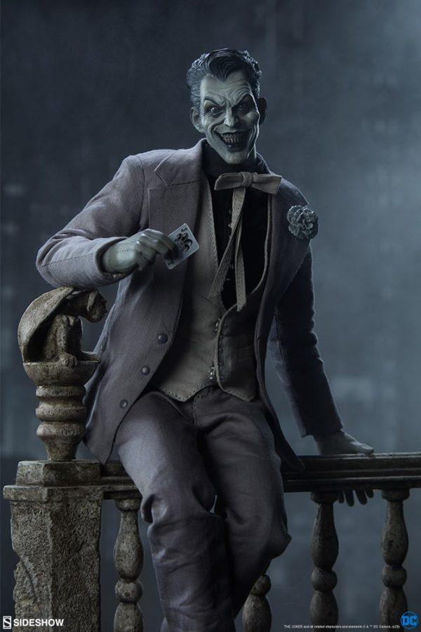 the-joker-noir-version_dc-comics_gallery_5e6c2bd0bf145-600x900