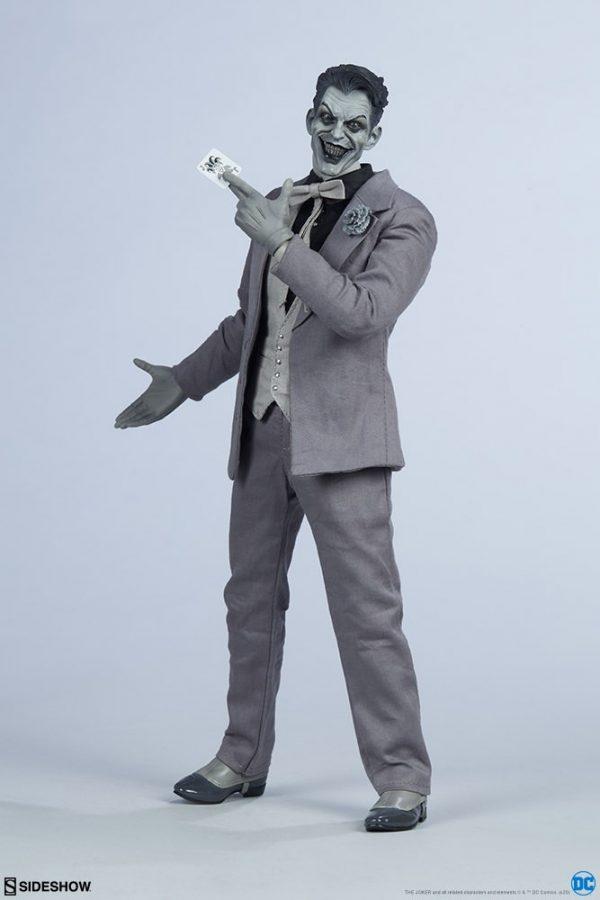 the-joker-noir-version_dc-comics_gallery_5e6c2bd380fac-600x900