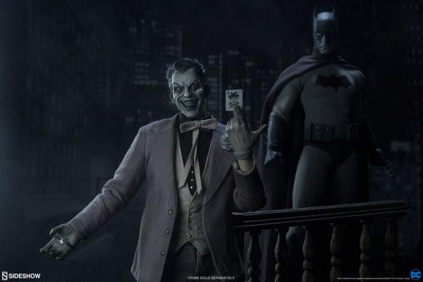 the-joker-noir-version_dc-comics_gallery_5e6c2bd596701-600x400