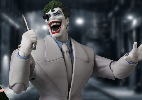 the-joker_dc-comics_feature-600x423