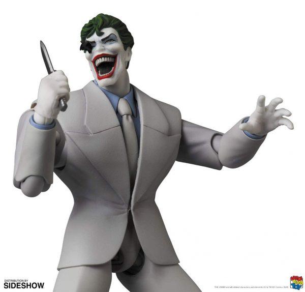 the-joker_dc-comics_gallery_5e59abc8898f2-600x574
