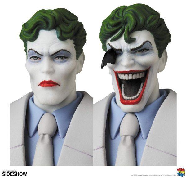 the-joker_dc-comics_gallery_5e59abc8db046-600x574