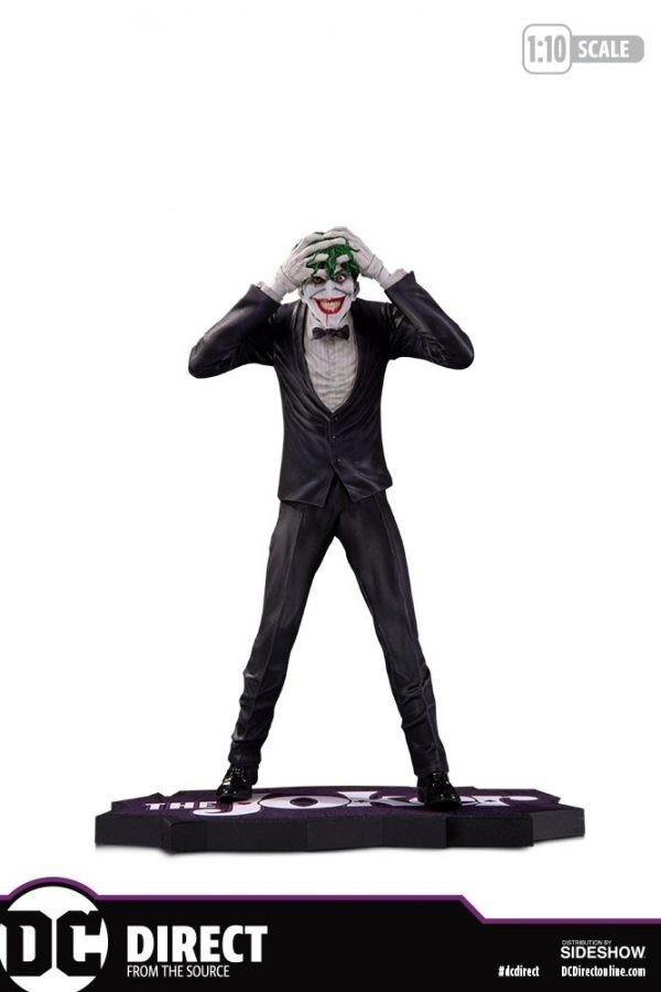 the-joker_dc-comics_gallery_5e67e8b6237a7-600x900