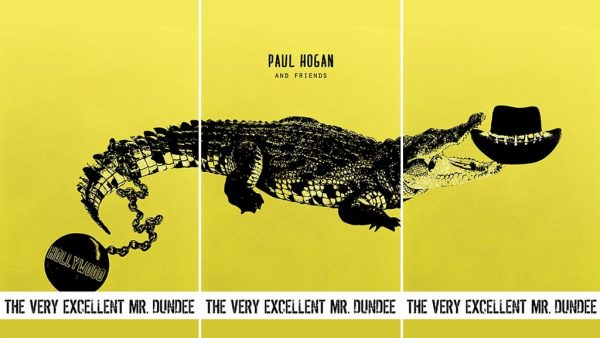 the-very-excellent-mr-dundee-posters-600x338
