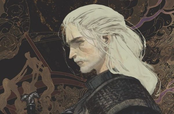 the-witcher-fading-memories-600x922-1
